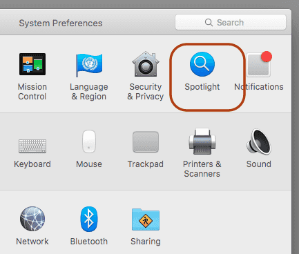 mac-system-preferences-spotlight-icon
