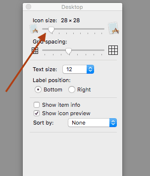 desktop-icon-size-slider