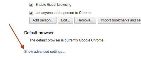 chrome-settings-show-advanced-settings