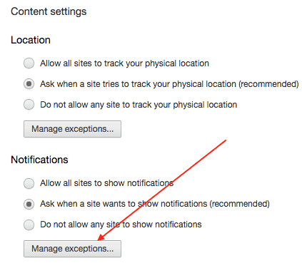 chrome-settings-notifications-manage-exceptions