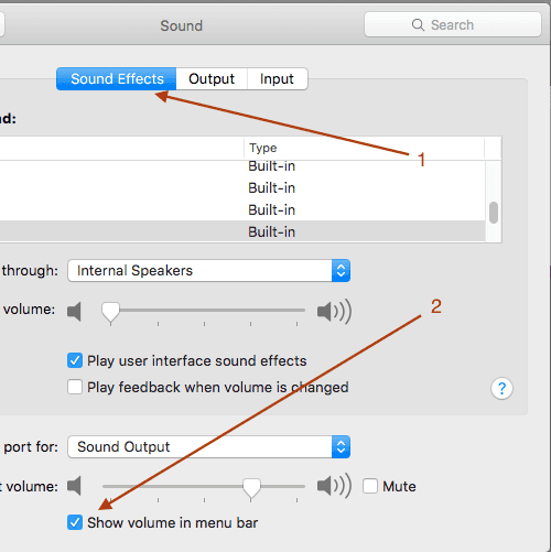 mac-sound-effects-preferences
