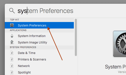 mac-spotlight-system-preferences