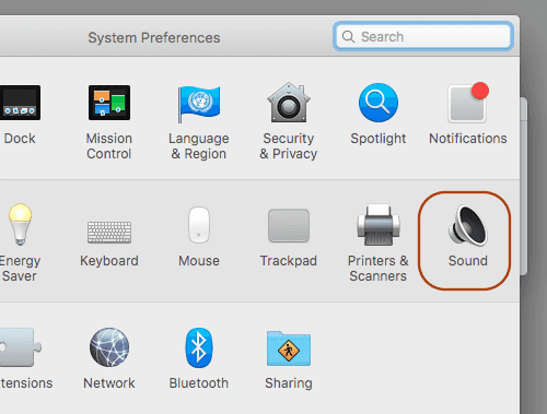mac-system-preferences-sound